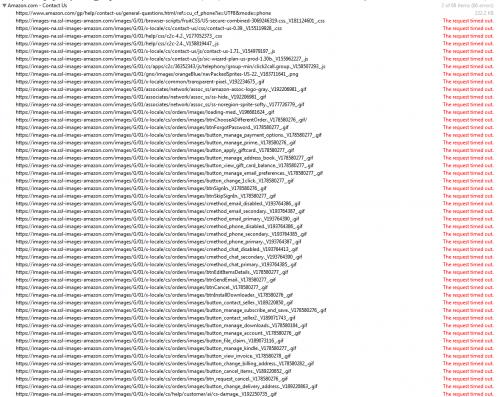2011-08-29-amazon-errors