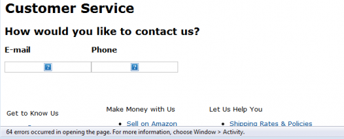 2011-08-29-can't-contact-amazon